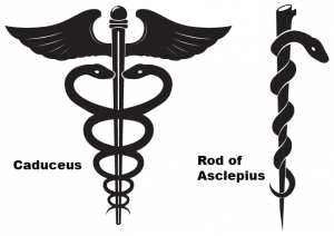 Asclepius 6